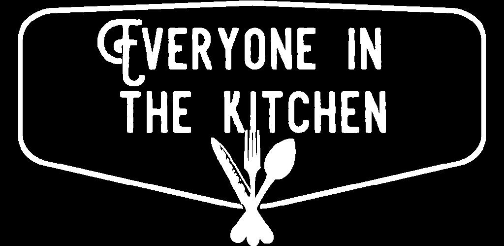 Tous en cuisine